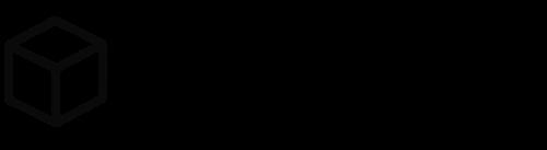 13navi