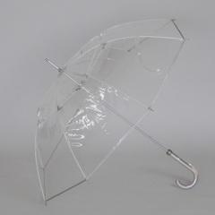 かりそめ天国でマツコさんが絶賛したビニール傘と超高級傘
