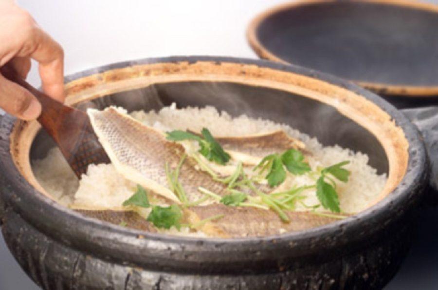 月曜から夜ふかし 鳴門鯛の鯛めし マツコさん「すだち」かけすぎは不味い