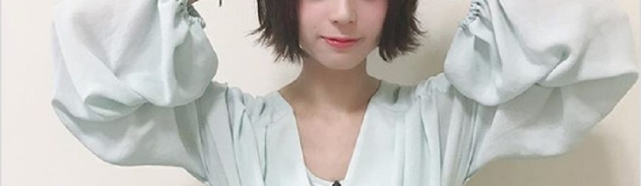 福岡の奇跡 日本語が超苦手のモデル吉崎綾 アウトデラックス
