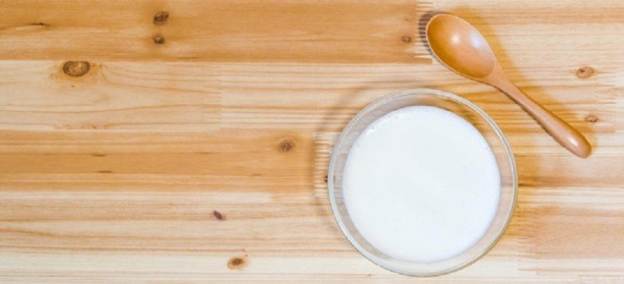 ホエイ(乳清たんぱく質)血糖値を抑えるヨーグルト食べ方 たけしの家庭の医学