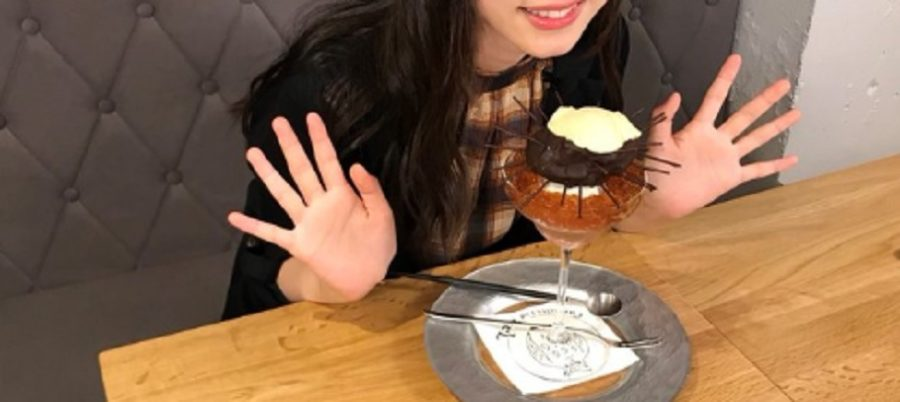 東京都内で食べれる人気店の1日10食限定スイーツ めざましテレビ
