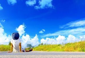 ZIP!で紹介の2019年最新の夏爽快ひんやりグッズ これはいい!