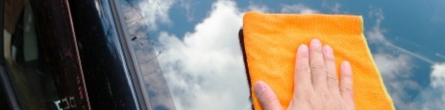 THE夜会でレジェンド松下が窪田正孝におすすめした吸水タオルはどれ?